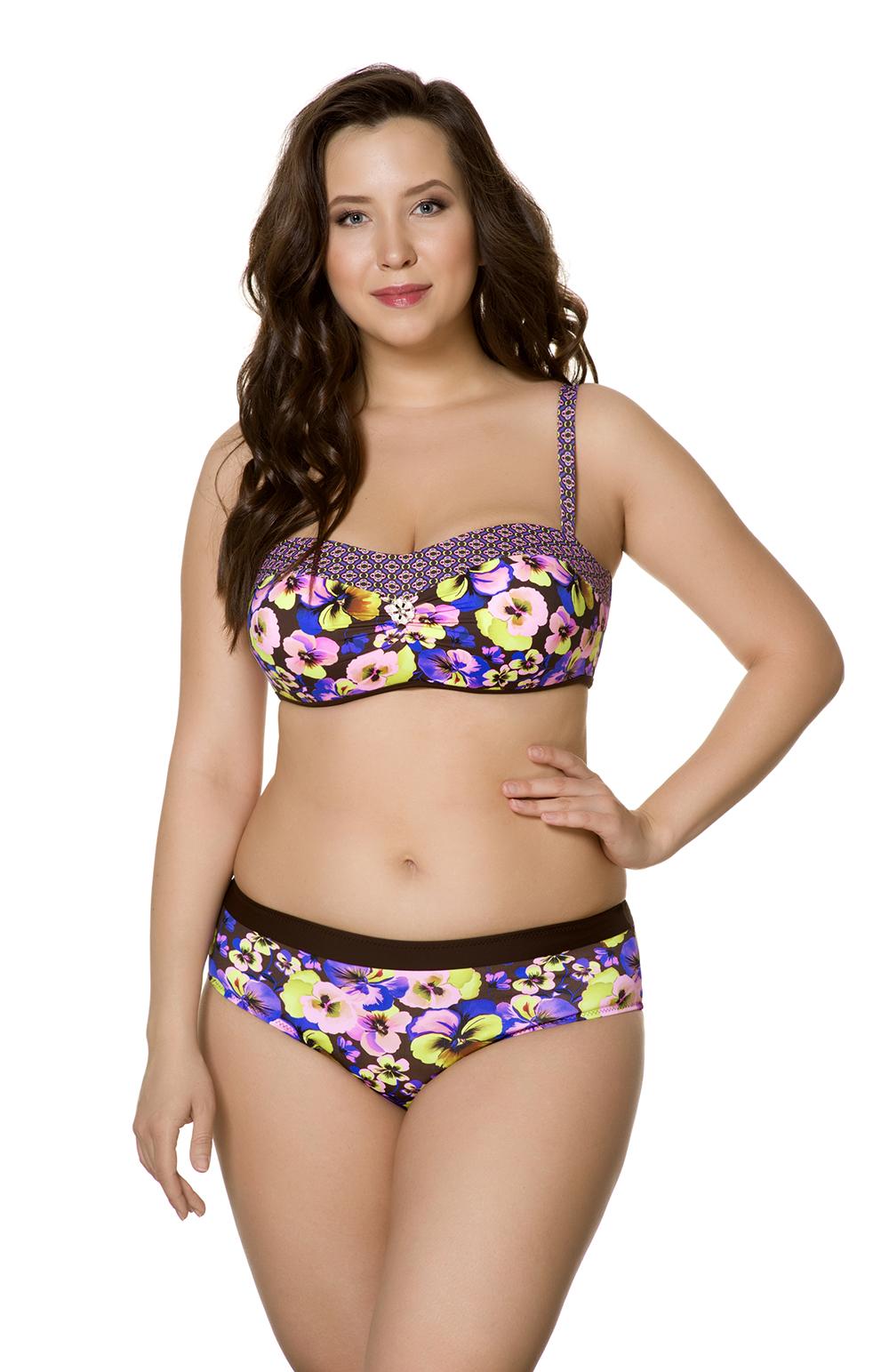 FIANETA купальный костюм жен. Fi-2327_18